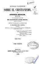 (Pruebas extrínsecas 416 p.)