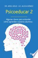 Psicoeducar 2