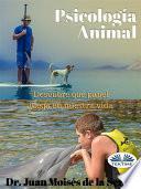 Psicología animal