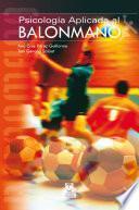 Psicología aplicada al balonmano