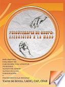 Psicoterapia de grupo: ejercicios a la mano—Volumen 3