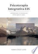 Psicoterapia Integrativa EIS