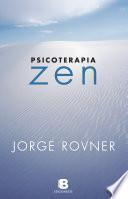 Psicoterapia Zen