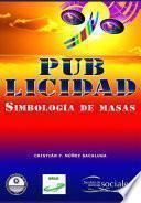 PUB-LICIDAD