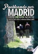 Puebleando por Madrid