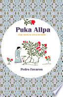 Puka Allpa (completo)