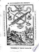 Quaresma de sermones doctrinales duplicados...