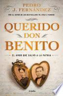 Querido Don Benito