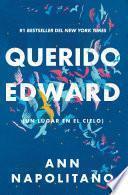 Querido Edward