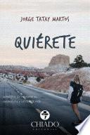 Quiérete