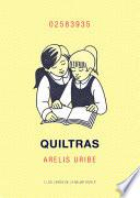 Quiltras