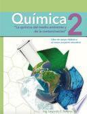 Química 2 La química del medio ambiente y de la contaminación