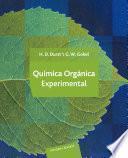 Química orgánica experimental