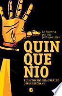 Quinquenio