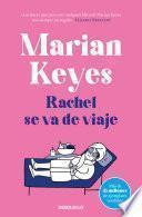 Rachel se va de viaje (Familia Walsh 2)