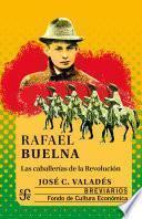 Rafael Buelna