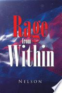 Rage from Within