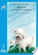 Ramón (Un perro singular)
