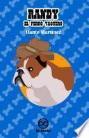 Randy el perro vaquero