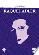 Raquel Adler