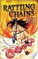 Rattling Chains and Other Stories for Children / Ruido de cadenas y otros cuentos para niños