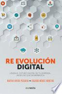 Re evolución digital