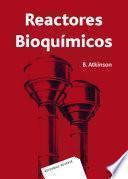 Reactores bioquímicos