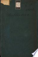 Real decreto sobre el ejercicio de la Libertad de Imprenta publicado en 5 de abril de 1852