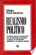 Realismo político