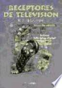 Receptores de Televisión
