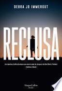 Reclusa