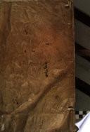 Recopilacion de las Leyes destos Reynos, hecha por mandado de la Magestad Catholica del Rey don Philippe Segundo nuestro Señor