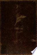 Recopilación de Leyes de los Reynos de las Indias mandadas imprimir y publicar por...Carlos II...Va dividida en tres tomos, con el indice general, y al principio de cada tomo el indice especial de los títulos que contiene