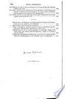 Recopilación de leyes i decretos del estado soberano de Cundinamarca