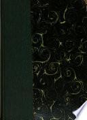 Recuerdos de treinta años (1810-1840)