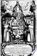 Recuerdos historicos y politicos de los servicios que los Generales, y Varones ... de la Religion de Nuestra Señora de la Merced, ... han hecho a los Reyes de España desde su ... fundacion, ... hasta el año 1640; ... con anotaciones, etc