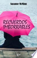 Recuerdos imborrables