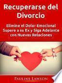 Recuperarse del Divorcio