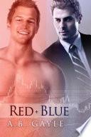 Red+Blue (Español)