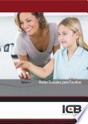 Redes Sociales para Familias