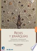 Redes y jerarquías (volumen I)