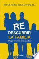 Redescubrir la familia