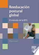Reeducación postural global