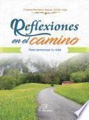 Reflexiones en el camino
