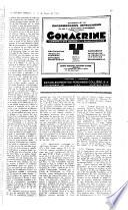 Reforma medica