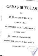 Refranes castellanos traducidos en verso latino