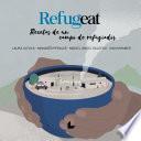 Refugeat