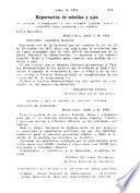 Registro nacional de leyes, República Oriental del Uruguay