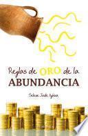 Reglas de oro de la abundancia