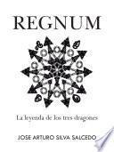 Regnum